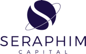 Seraphim Capital